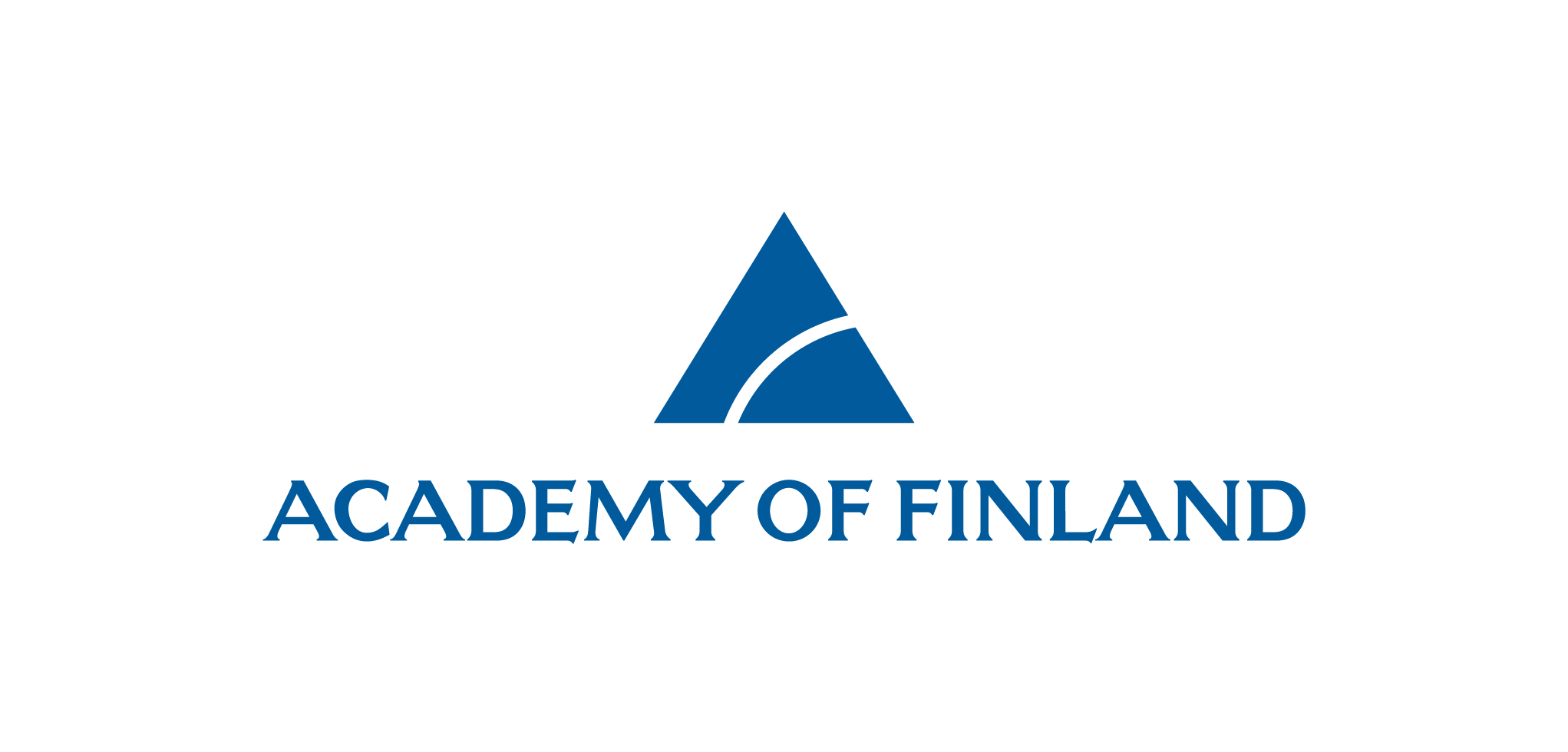 Academy of Finland Research Fellow awarded to Miguel Caro